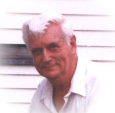 Picture of Melvin Wilcox